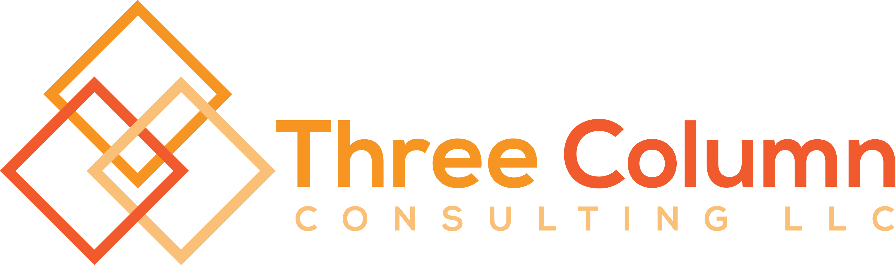 Three Column Consulting LLC.